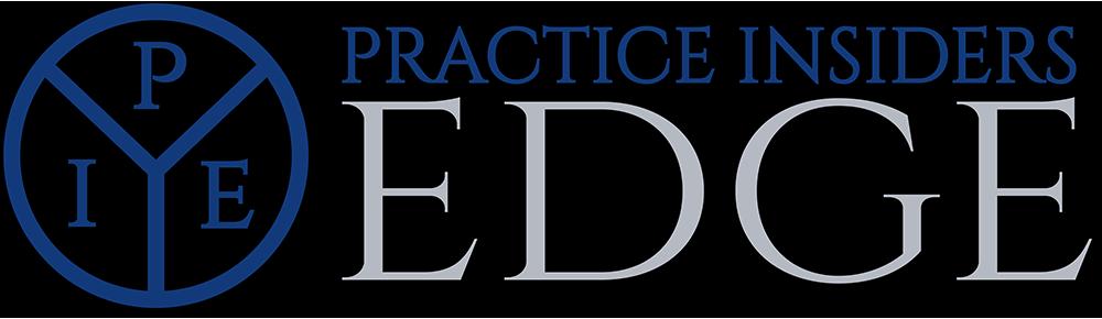 Practice Insiders Edge